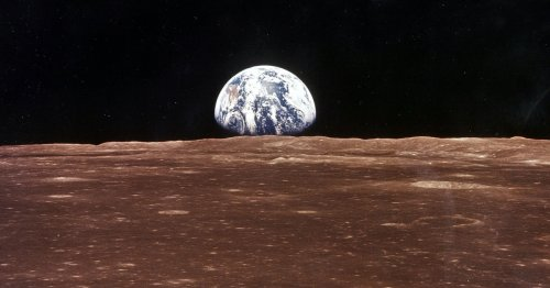 Can we move the Moon? Yes, but this is why we shouldn't do it