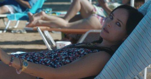 Chilling 'Lost Daughter' Trailer Stars Olivia Coleman, Dakota Johnson & Paul Mescal