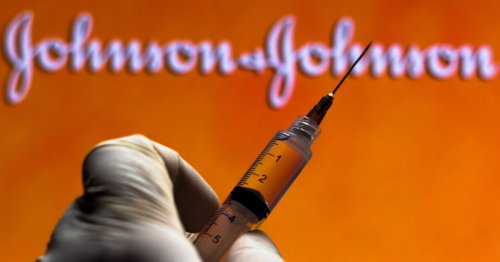 Why the Johnson & Johnson vaccine is actually great