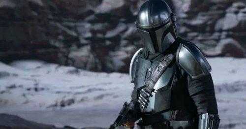 Mandalorian Season 3 leak could confirm a huge Jedi theory