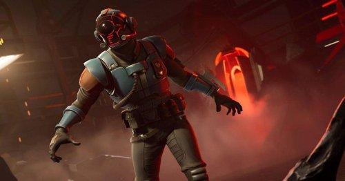 'Fortnite' Week 8 Secret Star Location: Is There a Hidden Battle Star?