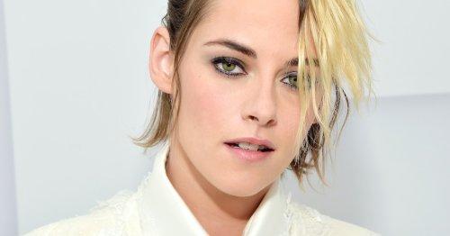 9 Underrated Kristen Stewart Films You Need To Rewatch