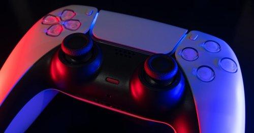 The PlayStation 5 sucks, actually