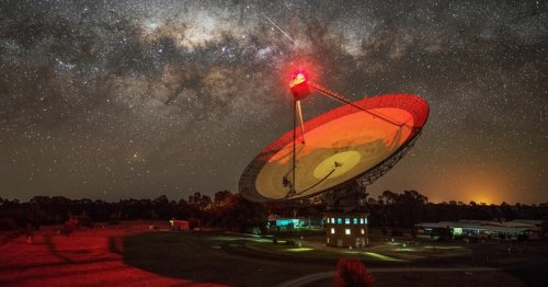 Alien signals from Proxima Centauri? What a year of detective work reveals