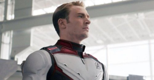 'Avengers: Endgame's biggest sin could finally be fixed in 'Loki'
