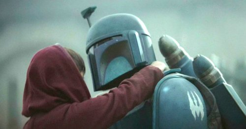 'Mandalorian' Season 3 could change everything with this deadly twist