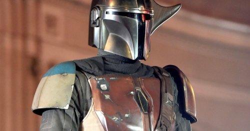 'Book of Boba Fett' casting leak fixes a 'Mandalorian' Season 3 problem