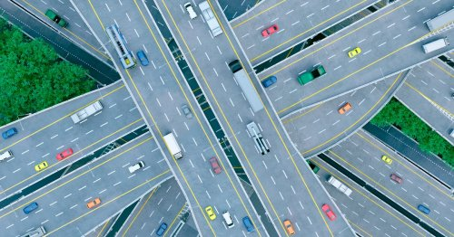 Tesla Full Self-Driving reveal, 5 years on