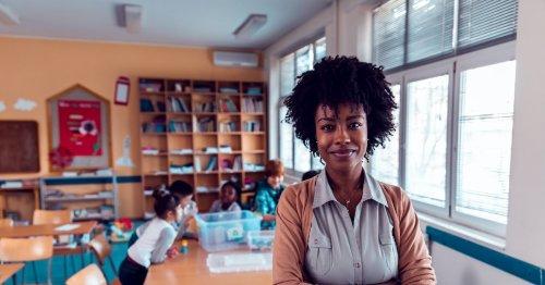 25 Gifts Teachers Actually Want For Teacher Appreciation Week