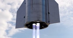 Discover spacex to launch