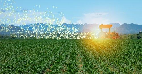 3 transformative technologies that will revolutionize the planet