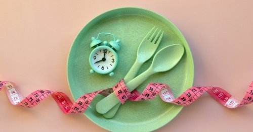Scientists identify how many hours to eat a day to optimize longevity