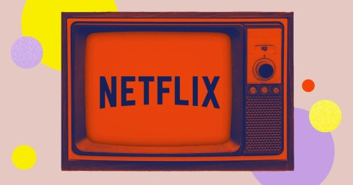 Netflix's July Lineup Is Going To Keep You Indoors All Month Long