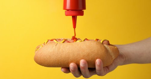 Do hot dogs shorten your life? The truth behind the controversial report