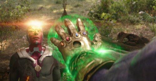 'Avengers: Endgame' theory: 'Loki' reveals Thanos' time travel secret