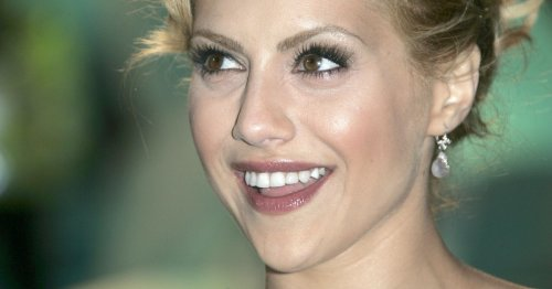 'Clueless' Director Knew Brittany Murphy Was Perfect For Tai