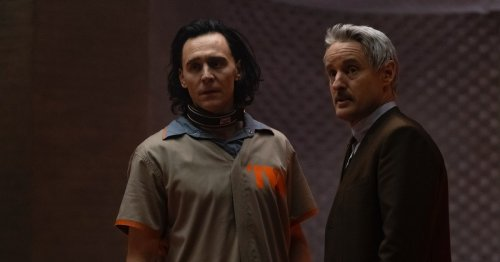 'Loki' theory brings back a surprising Avenger