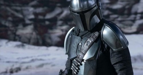 'Mandalorian' Season 3 could introduce the most powerful weapon in Star Wars
