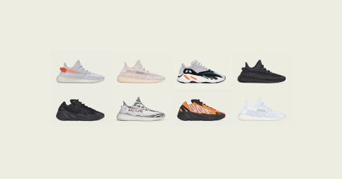 Kanye's Yeezy Day was a nightmare as bots 'ate' the coveted Adidas sneakers