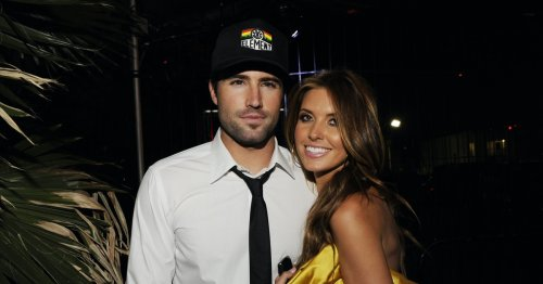 'Hills' Star Justin Bobby Thinks Audrina Patridge & Brody Jenner Will End Up Together