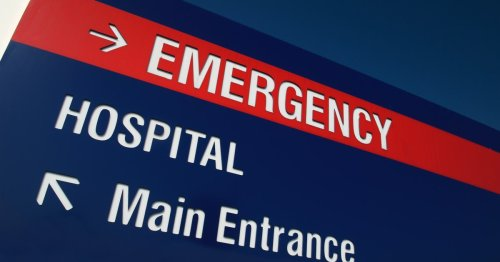 This ridiculous new ER insurance policy is everything that's wrong with America's healthcare
