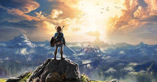 'Breath of the Wild 2' needs to make one revolutionary gameplay change
