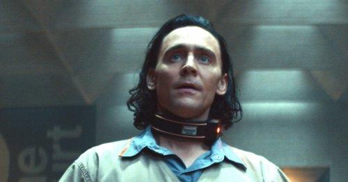 Loki fans already found a huge plot hole in the TVA's sacred timeline