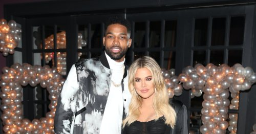 Here's The Reported Reason Khloé Broke Up With Tristan This Time
