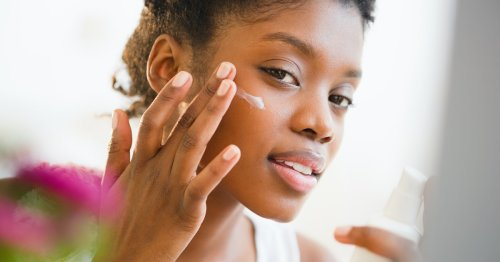Frustrated By Stubborn Melasma? Dermatologists Share Their Tips To Fade Dark Patches