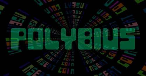 'Polybius' is real