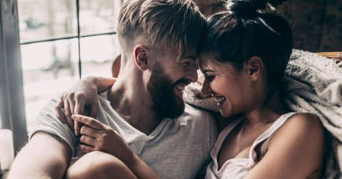 How To Keep Your Relationship Strong With 11 Simple, Everyday Habits