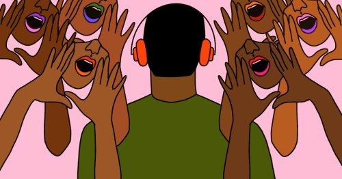 When will hip-hop start protecting Black women?