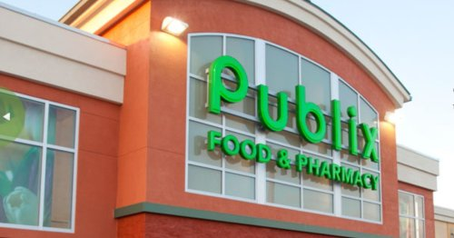 Is Publix Open On July 4th? They're Not Pulling Any Surprises