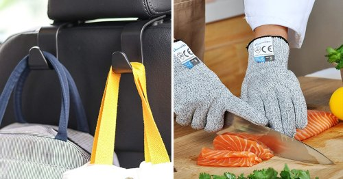 43 practical things that are so genius you'll wish you bought them sooner
