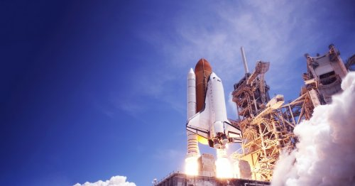 Crew Dragon: Former project lead reveals stark differences between SpaceX and NASA