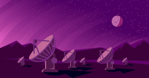 Fermi Paradox: 71 years later, SETI may have solved the cosmic mystery
