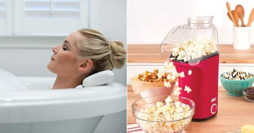 55 Things Under $30 We Absolutely Effing Love