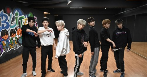 There Are Still 2 Chances To Apply For BTS' Virtual ARMY Pyjama Party