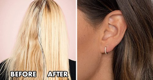 47 Ways To Make You Look Way Better With Almost No Effort