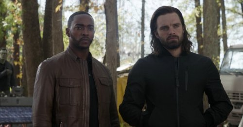 'Falcon and Winter Soldier' finally explains how 'Endgame' devastated the MCU