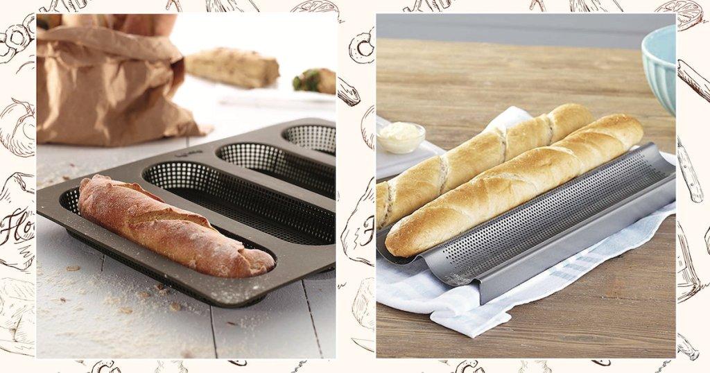 Bread - cover