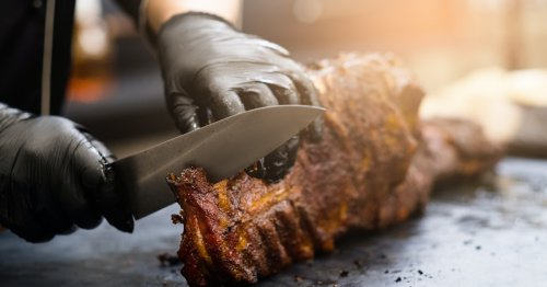 Best BBQ Gifts For Dads That Are Actually Useful