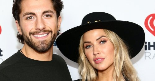 Kaitlyn Bristowe & Jason Tartick Might Get Married Sooner Than You Think