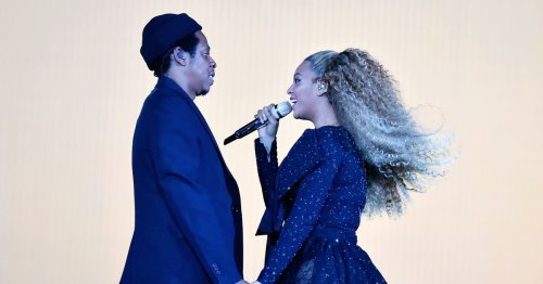 10 Celeb Couples Whose Musical Collaborations Are So Magical