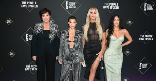 What Exactly Will the Kardashian's Upcoming Hulu Series be About?
