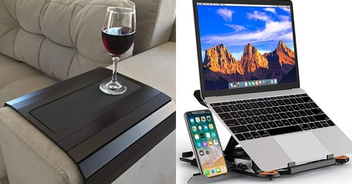 43-46 cheap things on amazon that are really, really helpful