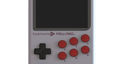The 5 best handhelds for retro gaming on the go