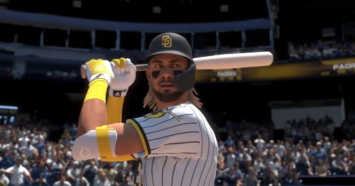 'MLB The Show 21' release time, file size, and Xbox Game Pass status