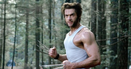 Why Wolverine coming to the MCU could fix a huge Marvel casting problem