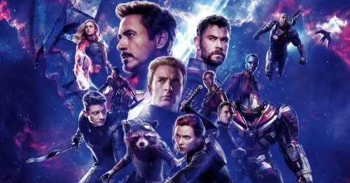 20 MCU loose plot threads Marvel needs to answer in Phase 4